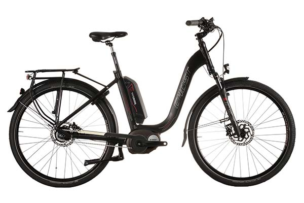 Ghost-E-bike-ANDASOL 5 WAVE black-grey-white-red SV MG 0605