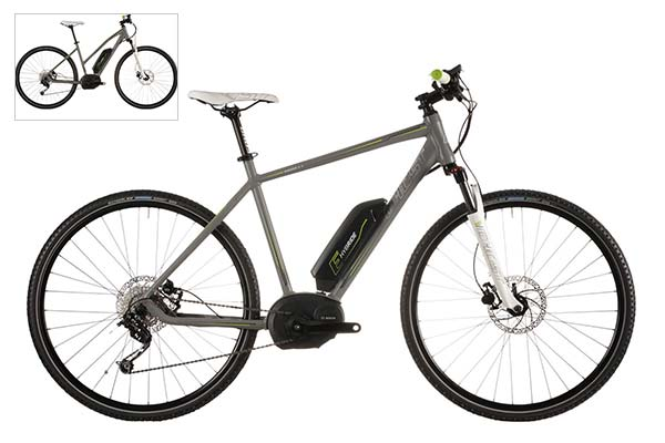 Ghost-E-bike-ANDASOL X 5 darkgrey-white-limegreen-black SV MG 0551