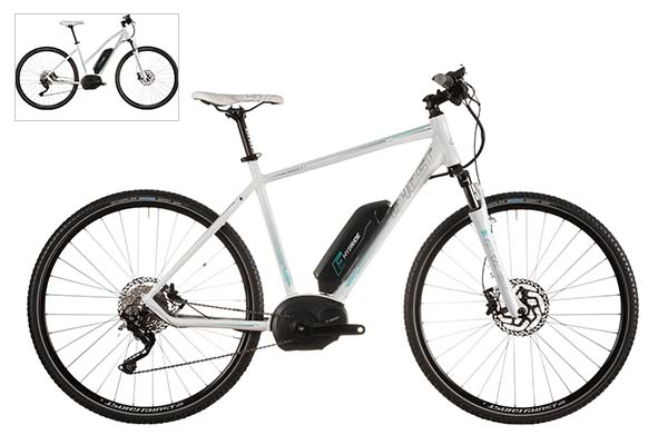 Ghost-E-bike-ANDASOL X 7 white-lightpetrol-grey-black SV MG 0300