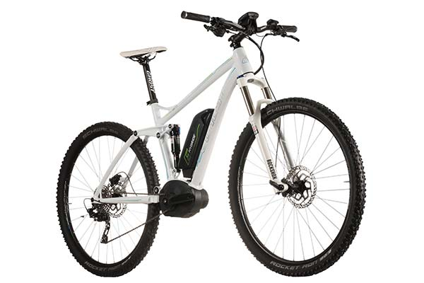 Ghost-E-bike-TERU FS 5 white-cyan-green-black XV1 MG 0329