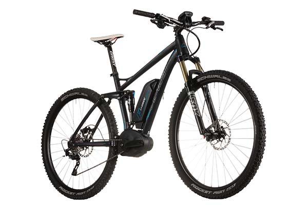 Ghost-E-bike-TERU FS 7 black-white-cyan-red XV1 MG 9784