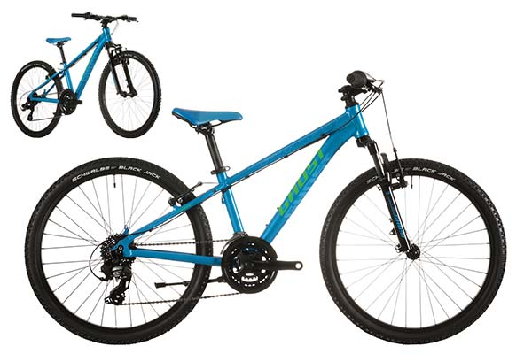 POWERKID 24 blue-green-lightblue SV MG 9807
